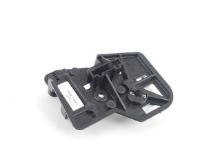 ES#453315 - 8K5945257F - LED Bulb Carrier - Left Inner - Keep your lights working like new - Genuine Volkswagen Audi - Audi