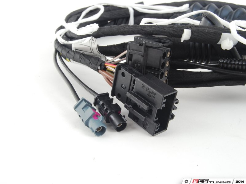 in addition  besides  as well  in addition  likewise  as well  likewise  as well  likewise  further . on wiring diagram bmw e10