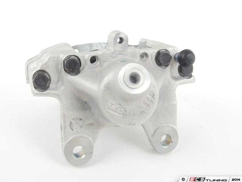 Genuine mercedes benz 000420828364 rear brake caliper for Mercedes benz brake calipers