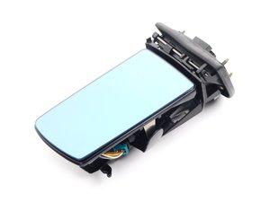 ES#2770422 - 2108100116 - Outside Mirror - Left - ULO - Mercedes Benz