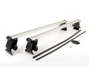 A3 Genuine VW/Audi Roof Rack Base Bars