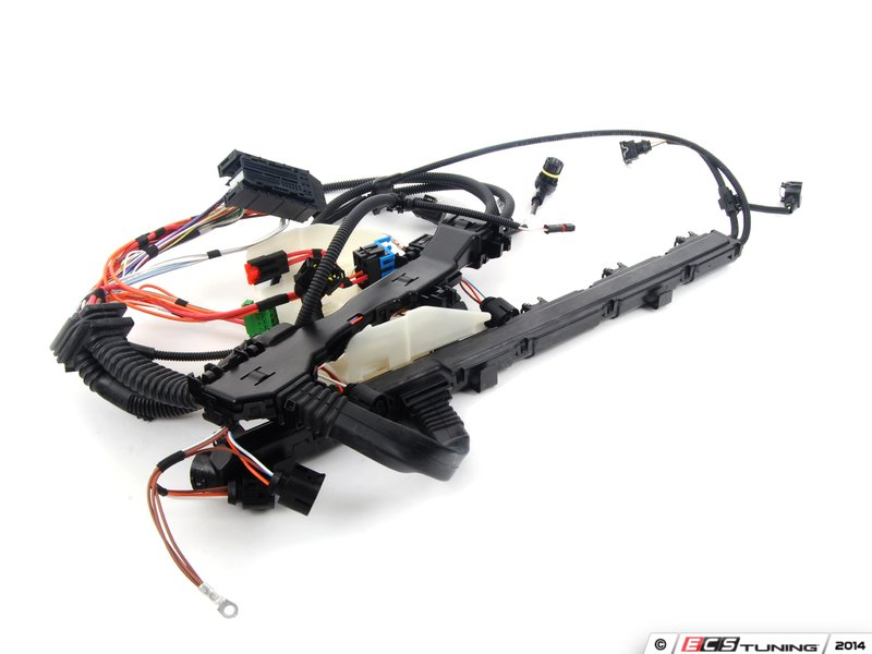 579927_x800 genuine bmw 12517605050 fuel injector wiring harness (12 51 7 fuel injector wiring harness at aneh.co