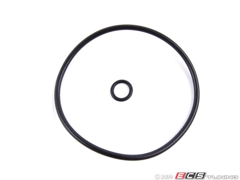 hengst - 077115562 - oil filter