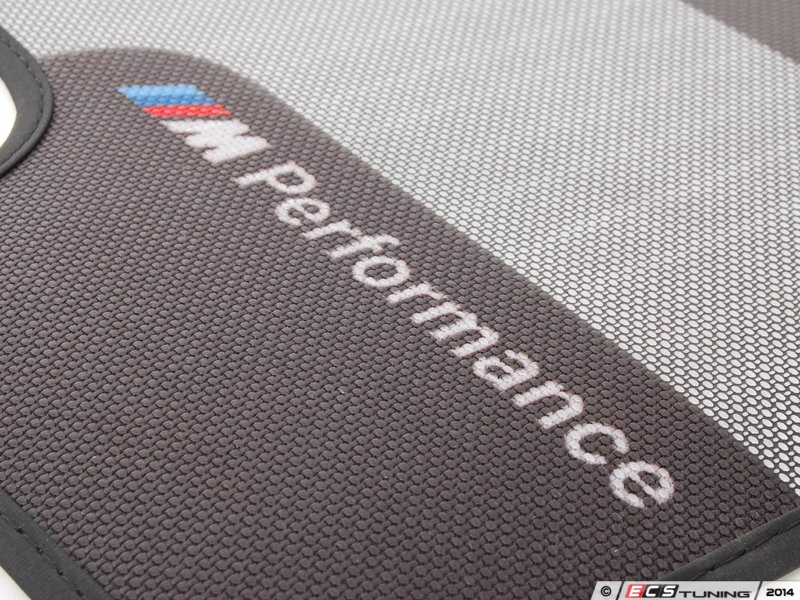 for car automobiles floor carpets free quality mats in new bmw best slip item mat custom non from shipping special waterproof