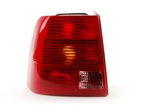 ES#260183 - 3B5945095L - Sedan Tail Light - Left - Quality replacement tail light - Depo - Volkswagen