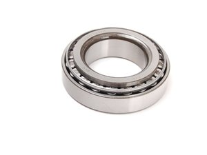 ES#2770056 - 33131213892 - Differential Bearing - Priced Each - 2 required, located in axle holes - SKF - BMW MINI