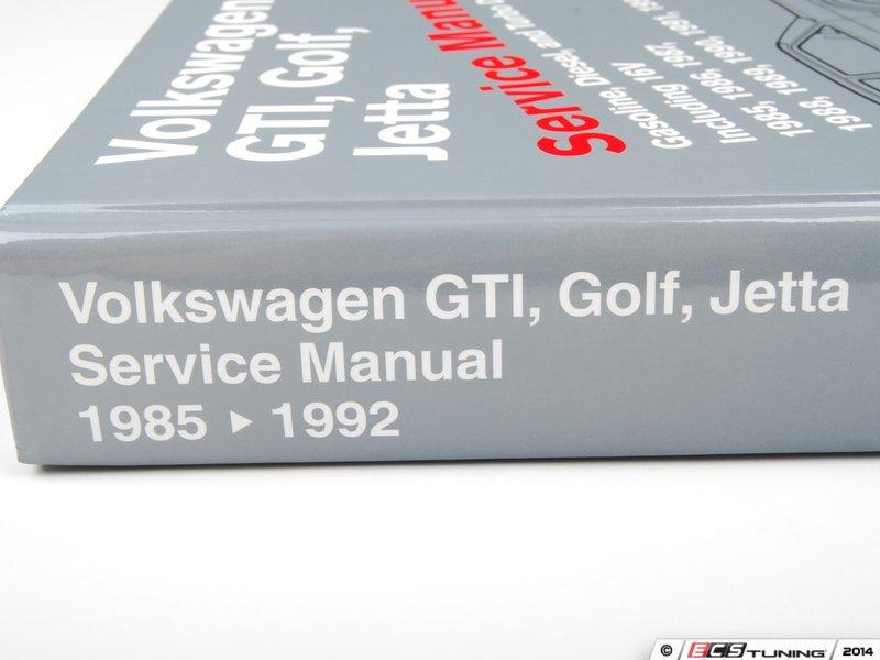 08 gti service manual ebook array gti bentley manual rh massivedownloadid cf fandeluxe Images