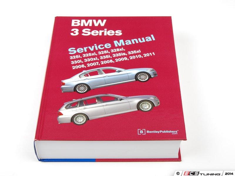 2007 bmw 3 series and maintenance manual free pdf free. Black Bedroom Furniture Sets. Home Design Ideas