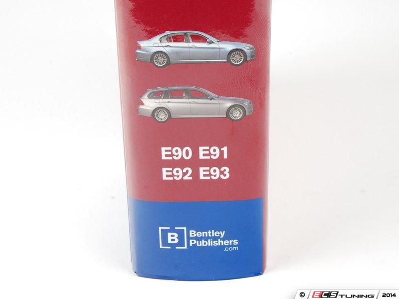 2007 bmw 335i service manual pdf