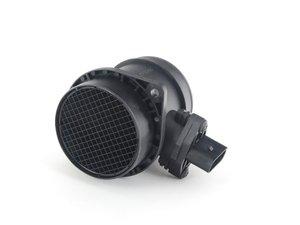 Audi D3 S8 Quattro D3 V10 Mass Air Flow (MAF) Sensors - Page 1 - ECS