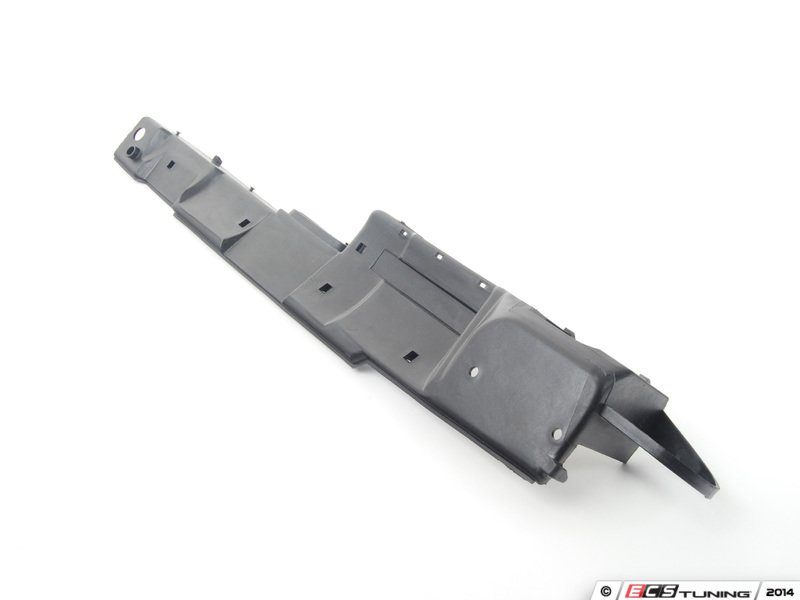 genuine bmw kt engine wiring cover kit es 2763345 51711380391kt engine wiring cover kit protects the engine wiring harness