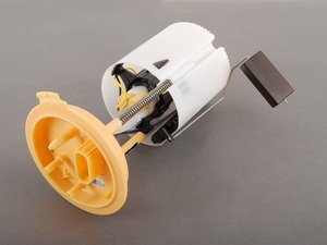 ES#2179059 - 1K0919050AB - Fuel Pump - Includes sending unit - Genuine Volkswagen Audi - Audi Volkswagen