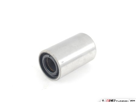 ES#2592640 - 1244100732 - Driveshaft Centering Bushing - Located between the flex disc and the mounting flanges - Febi - Mercedes Benz