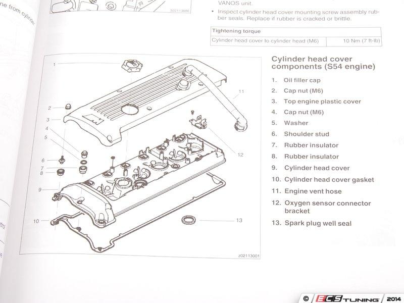 ecs news bentley service manuals bmw z3 rh ecstuning com bmw z3 manual steering rack bmw z3 manual hard to shift