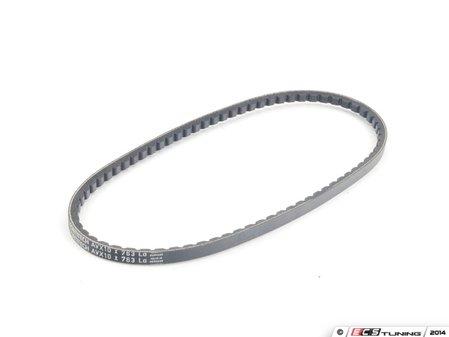 ES#2719084 - 99919234350 - Conti V-Belt - 10 X 760mm - Narrow v-belt for alternator and fan - Conti Tech - Porsche