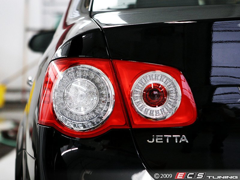 5857_x800 assembled by ecs 1km998000 european led tail light set with led light wiring harness at couponss.co