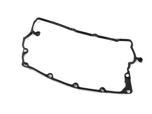 ES#251392 - 03G103483D - Valve Cover Gasket - Fix that oil leak for good! - Victor Reinz - Volkswagen