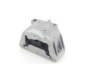 ES#2770758 - 1J0199262BF - Engine Mount - Right - Reduce driveline vibrations with a new motor mount - FEQ - Volkswagen
