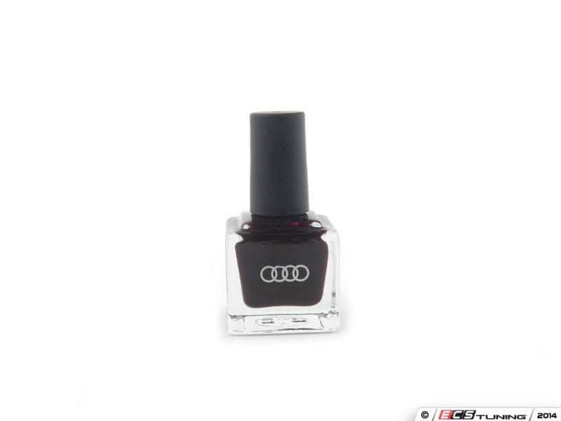Audi Nail Polish Best Nail Designs 2018