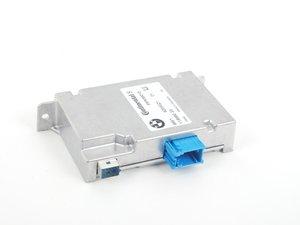 ES#2530816 - 66519259021 - Camera Control Unit - Controls camera functions in you BMW - Genuine BMW - BMW
