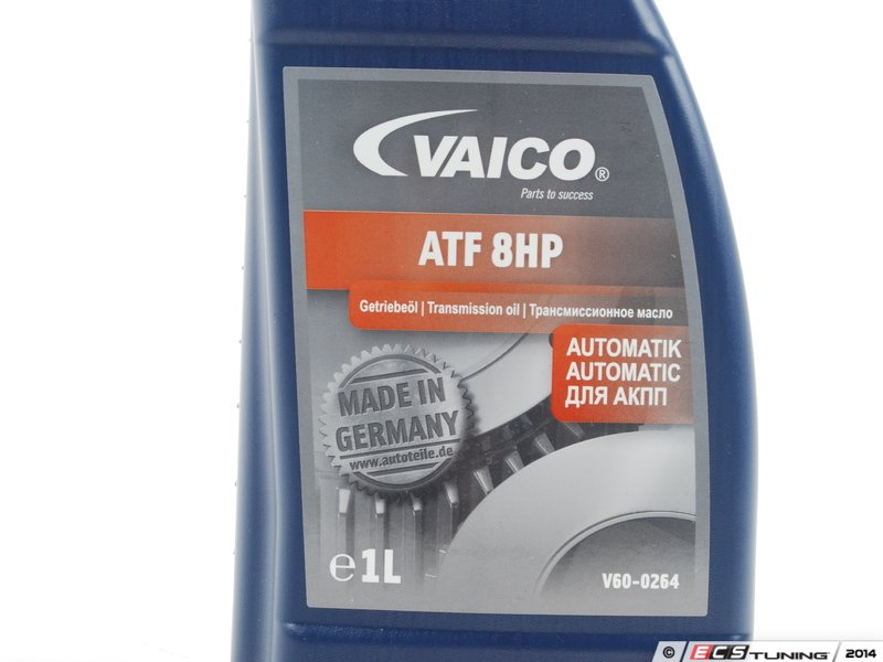 Vaico - 83222305397 - Automatic Transmission Fluid - 1 Liter