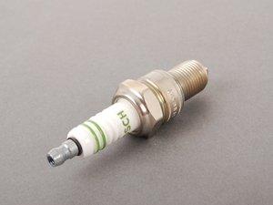 ES#2535915 - 99917006290 - Spark Plug - Priced Each - Bosch WR8 DS plug - Bosch -