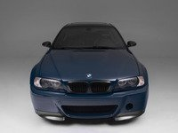 ES#2594885 - CSLe46m3ft - CSL Replica Bumper Conversion - Front - The closest thing to a real CSL - ECS - BMW