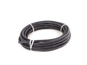ES#1885283 - 916030 000527MY - Fuel / High Pressure Hose - 10 Meters - 7.5mm ID, 13mm OD fuel / high pressure hose - Meyle - Audi Volkswagen