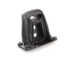 ES#2713639 - 1233511142 - Rear Differential Mount - Rear differential housing to rear subframe - Meyle - Mercedes Benz