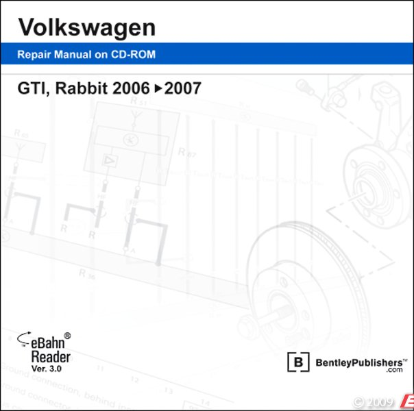 Volkswagen passat owners manual handbook (2009 2014) b7 estate.
