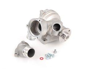 ES#2738642 - 1032003701 - Water Pump  - Graf -