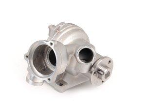 ES#2738656 - 1032003701KT2 - Water Pump  - Brand new unit - No core charge - Graf - Mercedes Benz