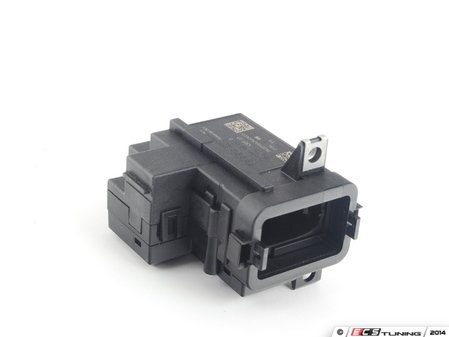 ES#1834210 - 8K0909131D - Ignition Starter Switch - Activates the main electrical systems in the vehicle - Genuine Volkswagen Audi - Audi