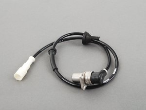 ES#62990 - 34521155041 - Rear ABS Sensor - Priced Each - Located in the rear knuckles - Genuine BMW - BMW