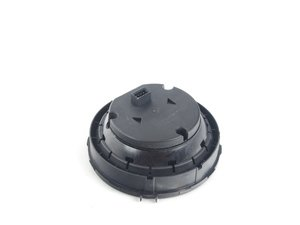 ES#1305411 - 67137187262 - Mirror carrier - Memory - This piece holds your mirror inside the mirror housing - Genuine BMW - BMW