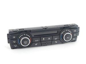 BMW E92 M3 S65 4 0L Climate Control Parts - Page 1 - ECS Tuning