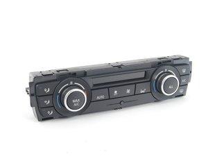 BMW E90 335i N54 3 0L Climate Control Parts - Page 1 - ECS