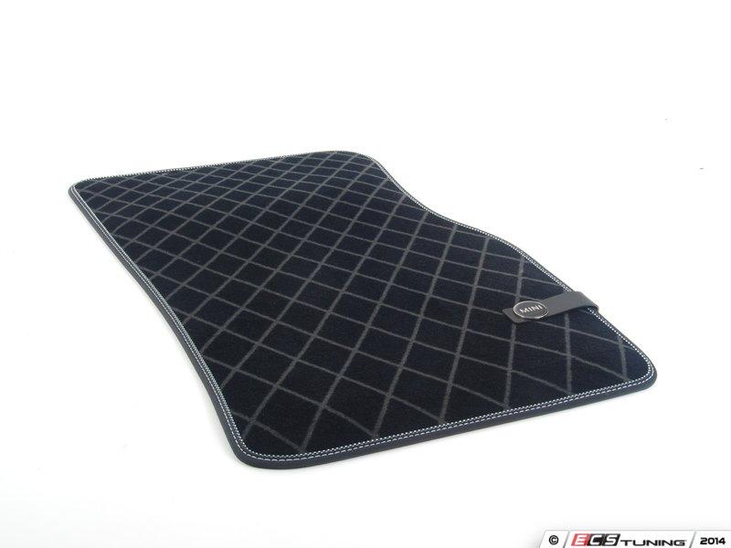 Mercedes Carpet Floor Mats Images Rubber Van Flooring