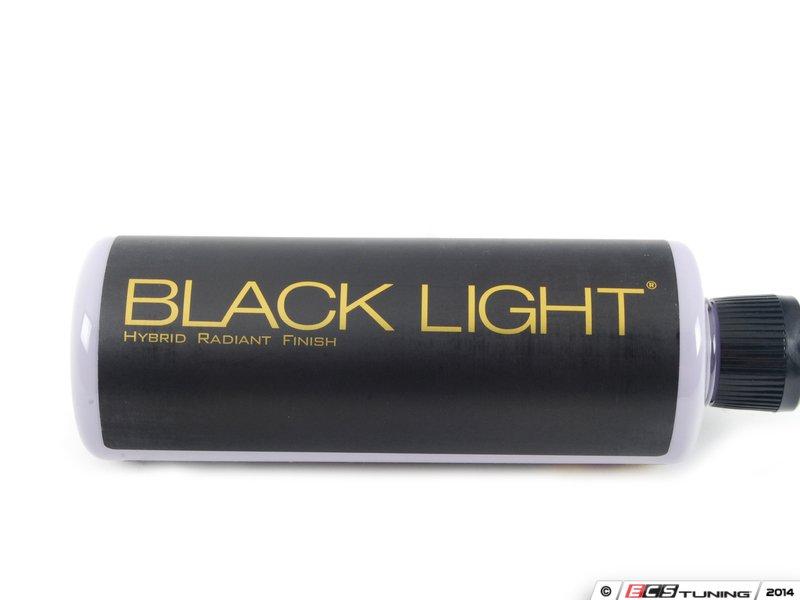 chemical guys blackmaintkt the black paint maintenance. Black Bedroom Furniture Sets. Home Design Ideas