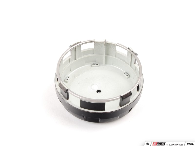 Genuine mercedes benz 00040009009283kt center cap for Mercedes benz black center caps
