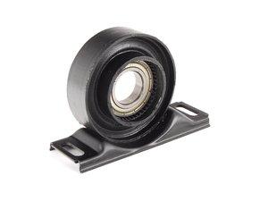 ES#2776913 - 26121226723 - Vaico Driveshaft Center Mount - E30, E32, E34 - Used to support the center of the driveshaft - Vaico - BMW