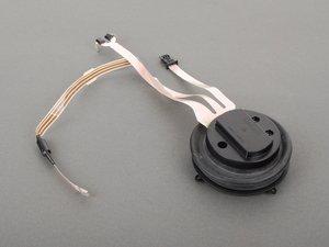 ES#184191 - 67136965062 - Electric Mirror Motor - Passenger side - Genuine BMW - BMW