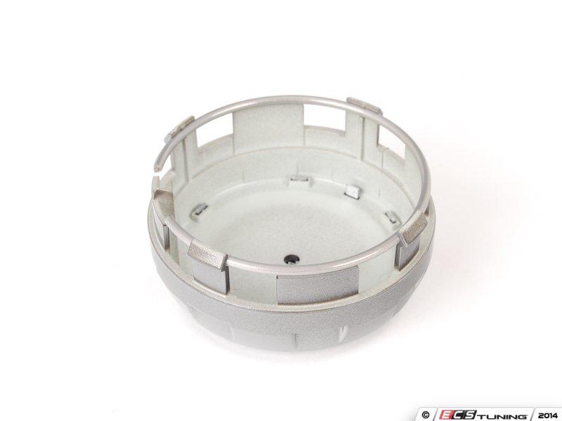 Genuine mercedes benz 00040009009790 center cap for Mercedes benz center cap
