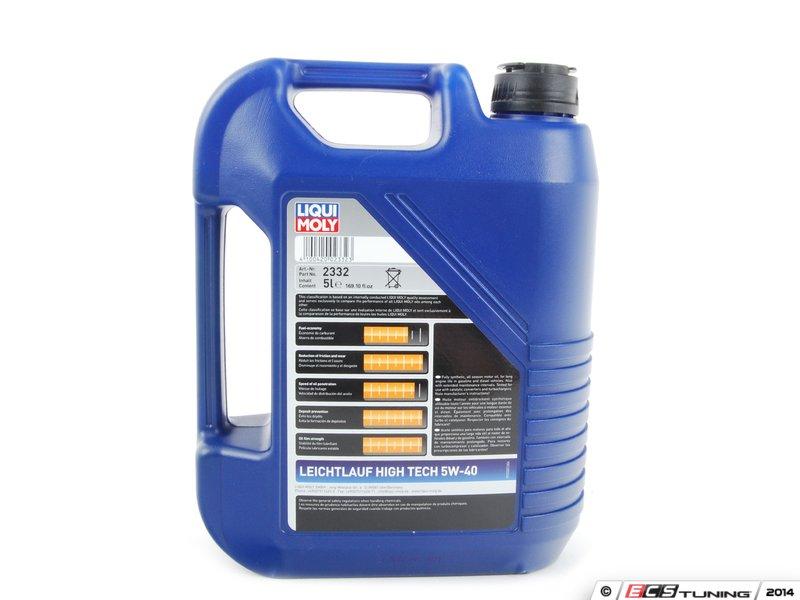 ECS News - VW 1 8T/2 0T Gen 3 Oil Service Kits Sale
