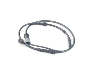 ES#2771572 - 34356790303 - Front Brake Pad Wear Sensor - To be replaced with every brake pad service - Bowa - BMW