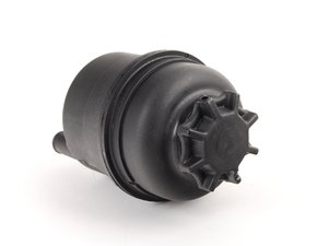 ES#2771674 - 32416851217 - Power Steering Reservoir - Replaces your cracked and leaking reservoir - Vaico - BMW MINI