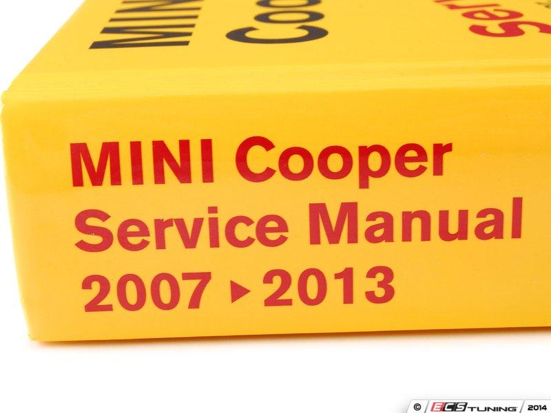 2010 mini cooper mini convertible owners manual