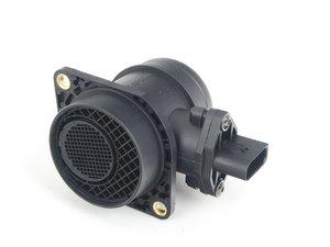 ES#2695450 - 038906461B - Mass Air Flow Sensor (MAF) - Improve your fuel economy and restore performance with a new MAF - TPI Trueparts - Volkswagen