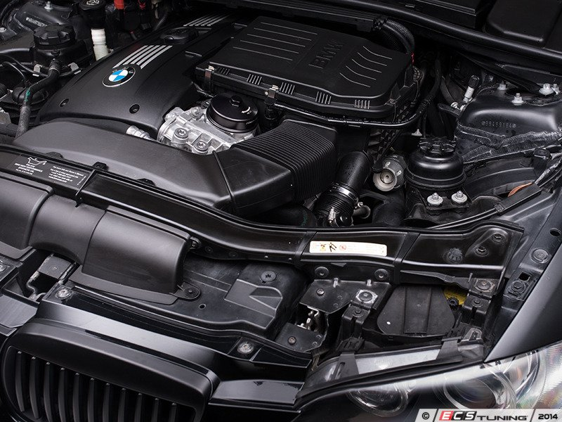 Bmw 330i engine oil pan bmw free engine image for user for Bmw x3 motor oil