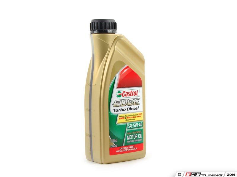 Volkswagen Oil Standard 502 00 >> Engine Oil Vw 502 00 | 2018 Dodge Reviews